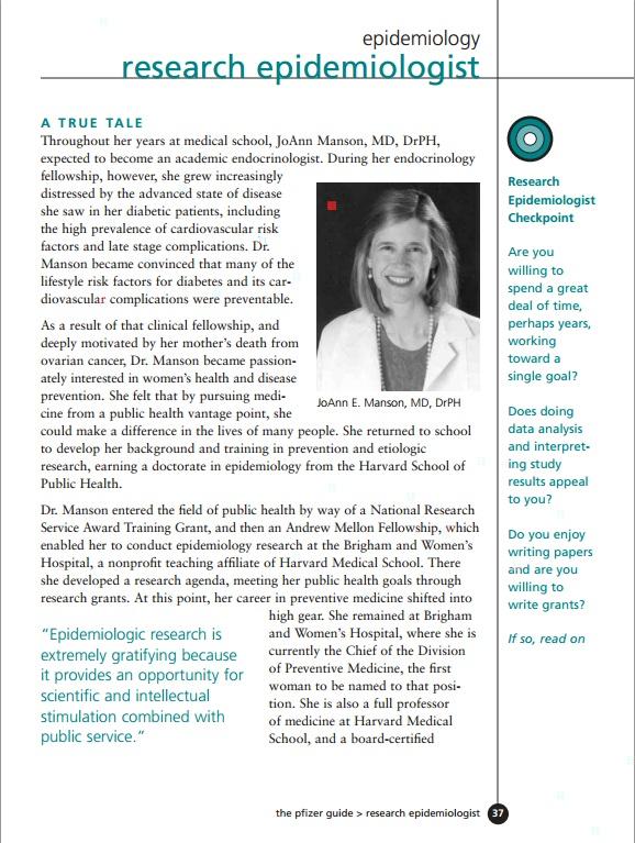 Epidemiologist-Interview-Dr-Joann-Manson