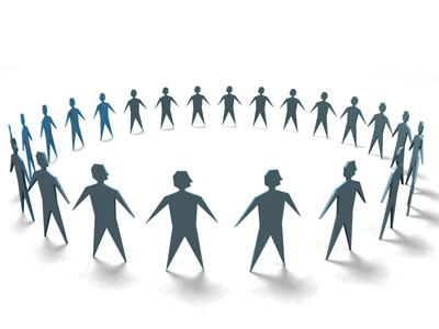 public-health-associations