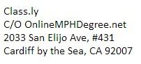Address-OnlineMPH
