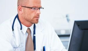 drph-public-health