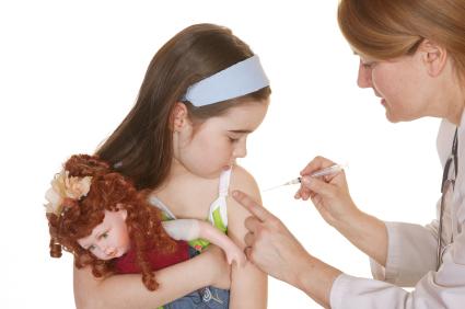 kids-vaccinated