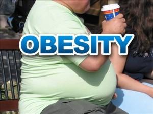 ObesityPicture