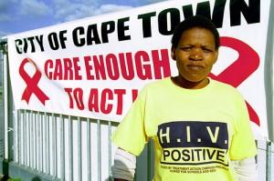 hiv-aids-africa