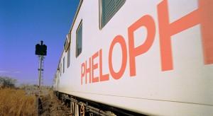 phleophepa